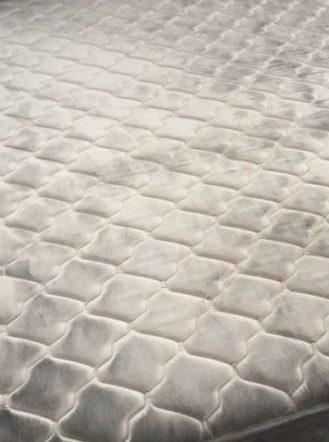 mattress cleaning after1 e1520986719854