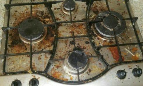 oven cleaners dublin e1521555216407